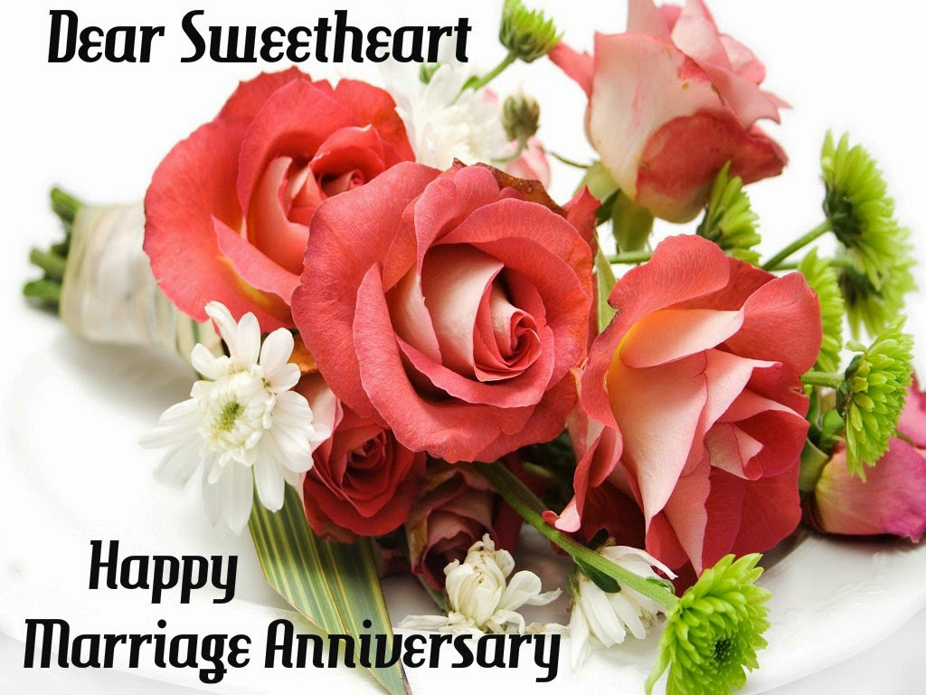 Dear Sweetheart Happy Marriage Anniversary Freedownload Com Hr