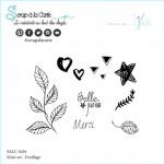 http://www.scrapalacarte.com/mini-set-feuillage-c2x21081526