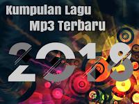 Download Kumpulan Lagu Terbaru Gratis 2018 Mp3 Gratis