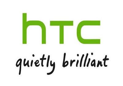 Sejarah Handphone HTC Corporation     HTC Corporation (sebelumnya bernama High Tech Computer Corporation) adalah sebuah perusahaan multinasional yang berbasis di Taiwan. Tidak seperti Telepon Seluler Verizon yang dibuat di Amerika Serikat, perangkat ini diproduksi di Taiwan. Telepon Seluler HTC didirikan pada Mei 1997 secara ketat sebagai perusahaan outsourcing. Sampai hari ini adalah jelas produk manufaktur itu sendiri maupun bekerja sama dengan beberapa mitra.  Tidak seperti Verizon Cell Phones sebuah perusahaan yang hanya menggunakan format CDMA pada Ponsel mereka, meskipun dalam ponsel generasi keempat mereka kemudi ke teknologi baru, HTC Telepon Seluler adalah anggota dari Aliansi Tangan Terbuka. Tangan Terbuka Aliansi memungkinkan HTC untuk memenuhi standar yang memungkinkan open source sistem operasi Android untuk dijalankan pada hardware sendiri. Bahkan, HTC Dream, juga dikenal sebagai T-Mobile G1, adalah perangkat mobile pertama di pasaran yang menggunakan platform Android perangkat mobile. Sebuah variasi oleh Verizon Cell Phones dirilis setahun kemudian.  Para ketua saat ini perusahaan adalah Cher Wang, putri salah satu orang terkaya di Taiwan, Wang Yung-ching. Dia juga kursi saat VIA Technologies, sebuah divisi utama dari High Tech Computer Corporation. Presiden saat ini perusahaan adalah Peter Chou.  Perusahaan ini baru-baru ini mengalami pertumbuhan yang