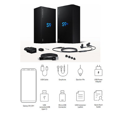 Galaxy Note 4 User Manual Pdf