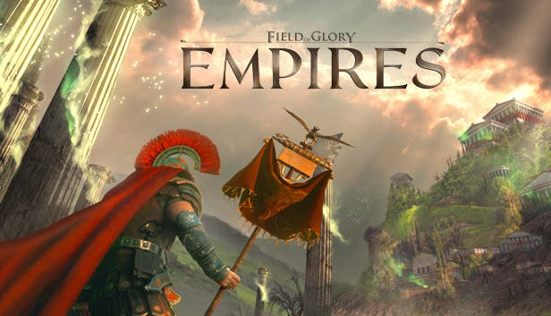 Field of Glory Empires PC Game Download