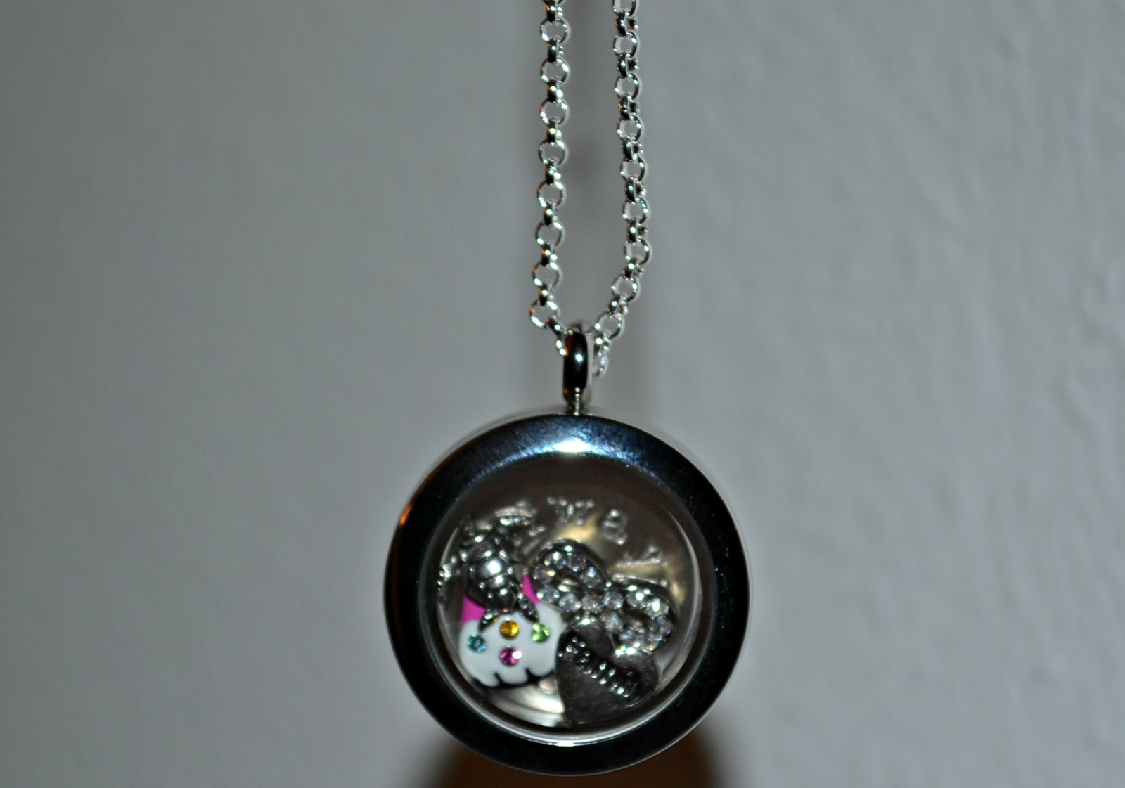 Origami Owl Review and Giveaway | Building Our Story - photo#11