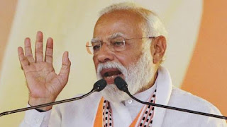 never-forgive-pragya-said-modi