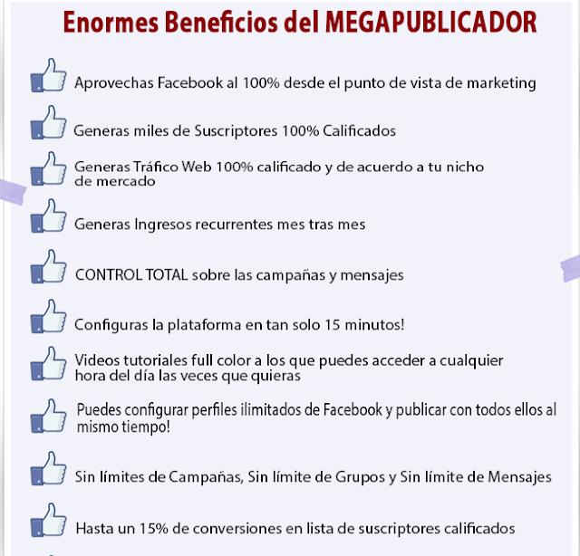 http://megapublicador.com/?hop=okpcarturo