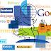 Tìm hiểu Marketing Online SEO và những công việc cần làm