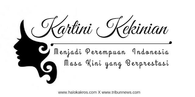 menjadi-perempuan-indonesia