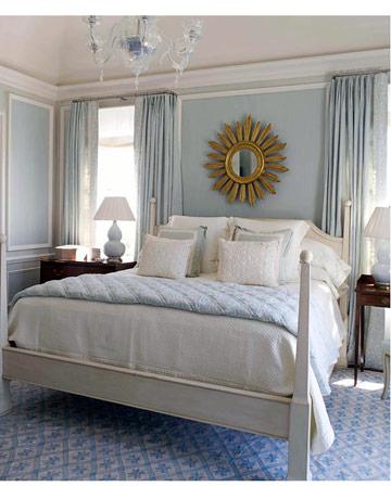 C B I D Home Decor And Design Exploring Color Neutrals Rule