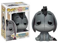 Funko Pop! Eeyore