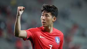 اون لاين مشاهدة نهائي يوتيوب مباراة كوريا الجنوبية واليابان بث مباشر 01-09-2018 الالعاب الاسيوية رجال اليوم بدون تقطيع