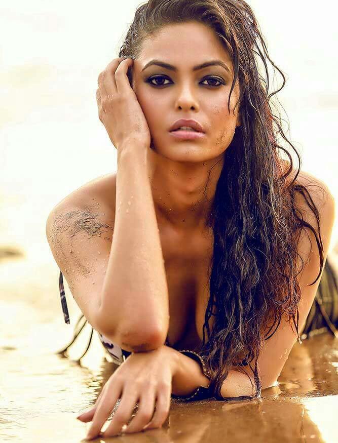 Rashmi Jha Hot sexy photos, HD Photos & Wallpapers