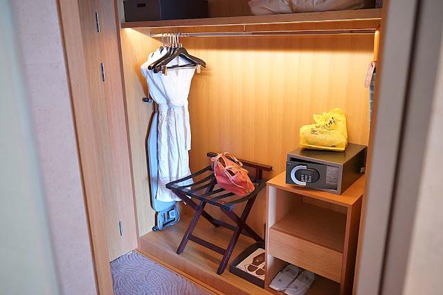 DSC01160 - 精銳VIP採訪│台中五星級酒店就在七期日月千禧酒店,氣派舒適,商務人士出差首選