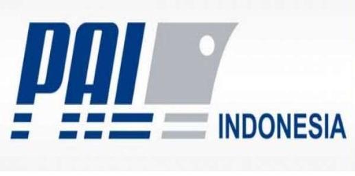 LOOWNGAN BUMN PAL INDONESIA