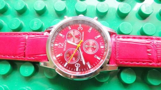 http://www.gearbest.com/women-s-watches/pp_77121.html?vip=168601?utm_source=GB&utm_medium=chinagadgets&utm_campaign=Youtube
