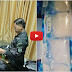 GoodNews: Espenido is back! Ozamiz police seize ₱100 million+ worth of illegal drugs from Parojinogs