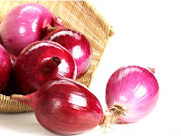 bawang merah untuk penderita diabetes