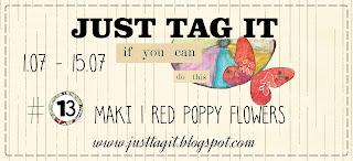 http://justtagit.blogspot.com/2016/07/wyzwanie-tagowe-13-maki-tag-challenge.html