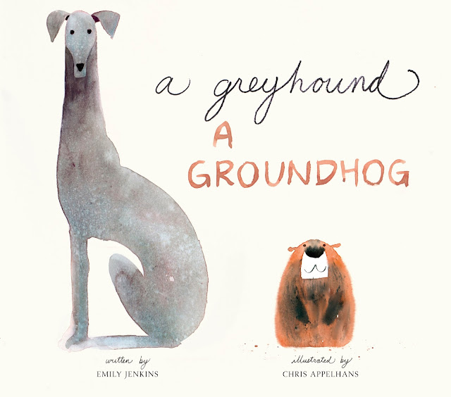 http://goto.target.com/c/341374/201333/2092?aadid=51538772&u=http%3A%2F%2Fwww.target.com%2Fp%2Fgreyhound-a-groundhog-hardcover-emily-jenkins%2F-%2FA-51538772