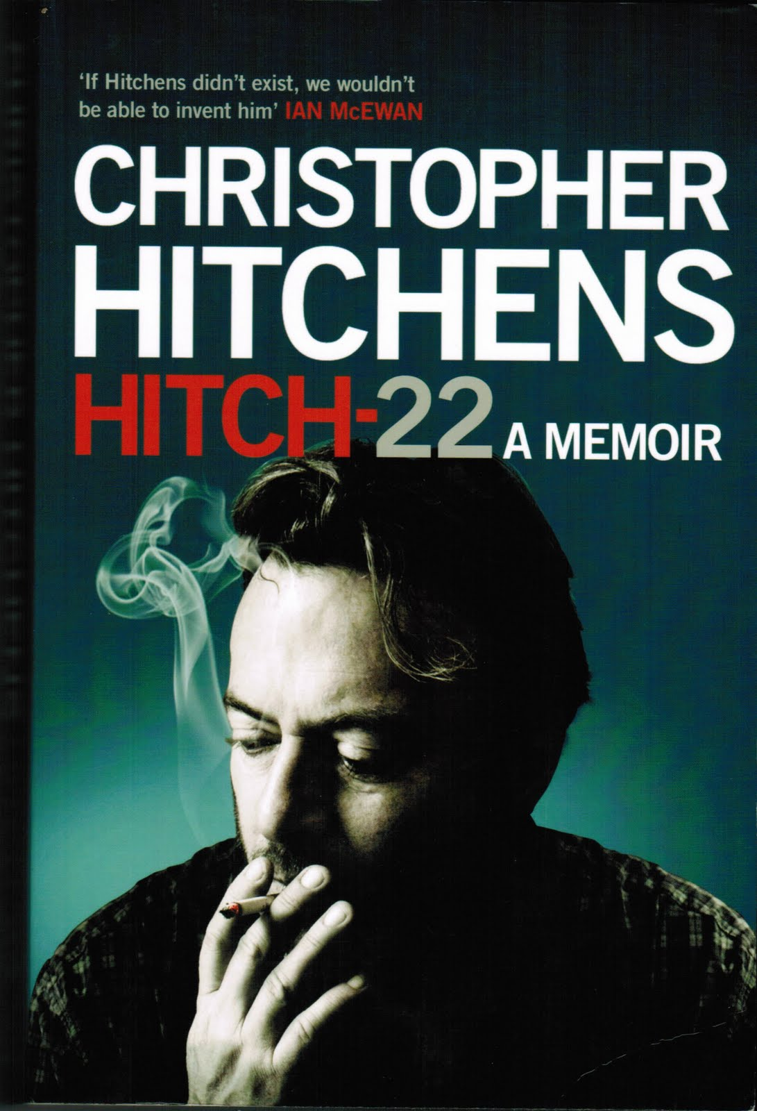 Christopher Hitchens Quotes - Page 12
