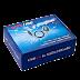 Adaptador USB 2.0 Para SATA/IDE