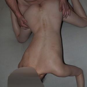 foto cewek hot telanjang dengan 3 cowok