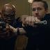 Nouveau trailer et affiches rétropour Hitman & Bodyguard de Patrick Hughes