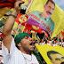 To Κουρδιστάν έρχεται, η Τουρκία φεύγει; Δραματικές εξελίξεις ενόψει με αντίκτυπο στον Ελληνισμό;