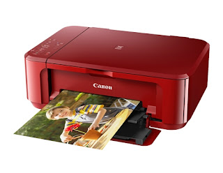 Canon PIXMA MG3670 Drivers & Software Support Download for Windows, Mac, and Linux Operating System