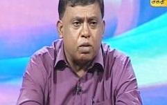 Ethiroli Shakthi TV 09th July 2016