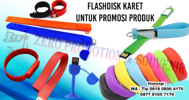 flashdisk karet / usb rubber / usb karet
