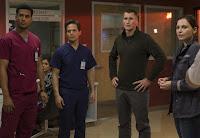 The Night Shift Season 4 Image 14