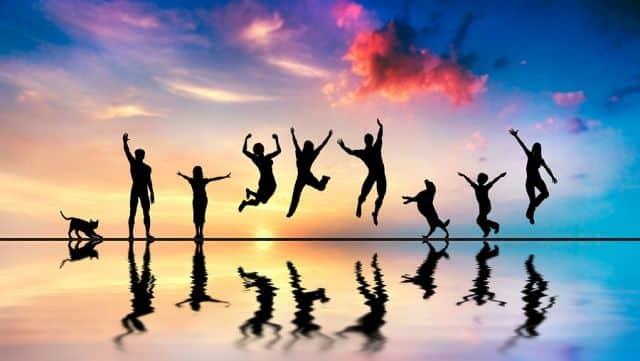 toplu-mutluluk-1.jpg