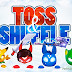 Download Toss & Shuffle - Android Game