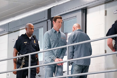 The Catch Season 2 Peter Krause Image 8 (37)