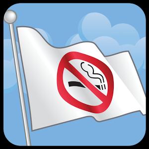 Que nettoyer lorganisme pour ceux-là qui a cessé de fumer