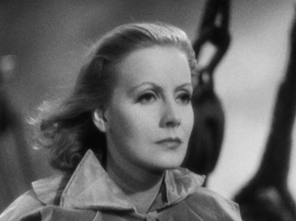 Bette 39 s classic movie blog for Garbo arredamenti