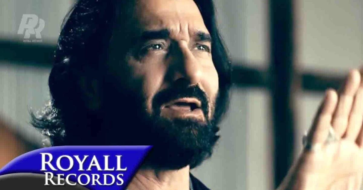 Ali Maula Qasida: Hussain Jo Ghum Dey (Sindhi) Noha Lyrics Nadeem Sarwar