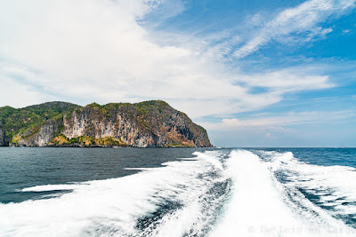 Koh-Phi-Phi-Thailande-Thailand