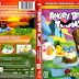 ANGRY BIRDS TOONS VOLUME DOIS