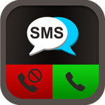 Frosid Call or SMS