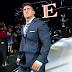 Cobertura: WWE NXT 28/03/18 - E C 3 IS NXT!