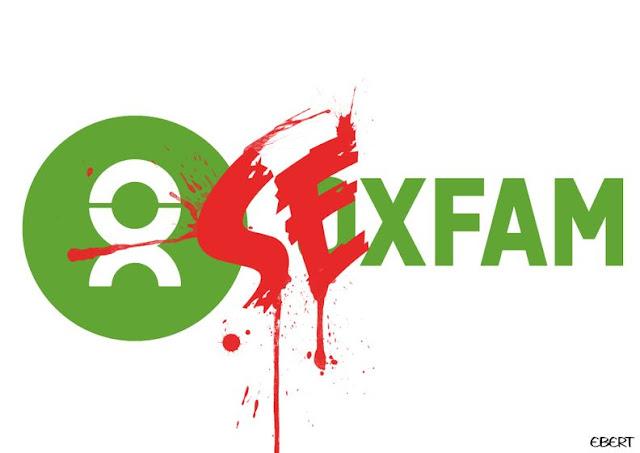 oxfam_sex_scandal__enrico_bertuccioli.jp