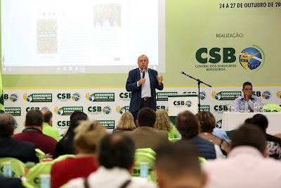 """""""O sistema de juros tirou 1 trilhão de reais da economia brasileira"""", afirma Ladislau Dowbor"""