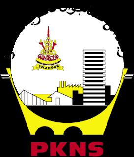 Jawatan Kosong Terkini 2015 di Perbadanan Kemajuan Negeri Selangor http://mehkerja.blogspot.com/
