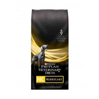 Purina Proplan PPVD Canine NeuroCare NC