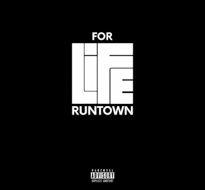 Runtown – For Life Mp3 Download
