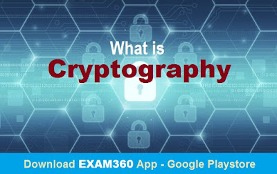 Cryptography Data Communication and Network Security