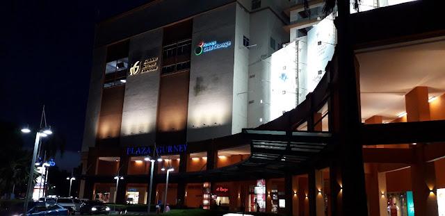 Gurney Plaza @ Pulau Pinang