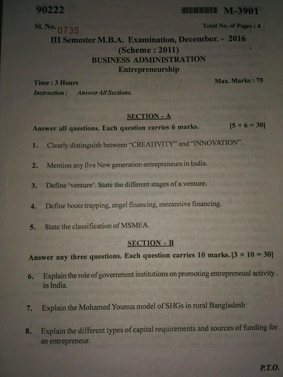 Date on scholarship essay