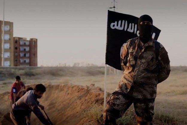 Άγνωστο το πού βρίσκεται ο ηγέτης του Ισλαμικού Κράτους